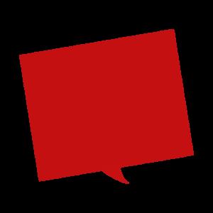 Icon für Blogbeitrag Die Botschafterinnen rot